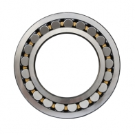 Spherical roller bearing 24164MBW33.C3
