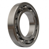 Deep groove ball bearing 61940MB