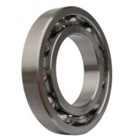 Deep groove ball bearing 61940MB