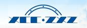 Zhejiang XCC Group Co.,LTD.