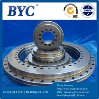 YRT260 (IDxODxH:260x385x55mm) Rotary Table Bearings| Axial/Radial Turntable bearing