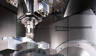 Luoyang Boying Bearing Co.,Ltd