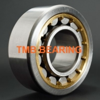 Single row cylindrical roller bearing NJ224EM