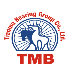 Tianma Bearing Group Co., Ltd.