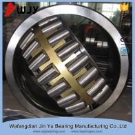 24160MB CC CA 2016 spherical roller bearing china supplier