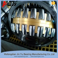 Low noise roller 24156MB new bearing from China big industry
