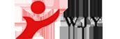Wafangdian Jinyu Bearing Manufacturing Co.,Ltd