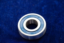 Gcr15 high quality car engine bearing TM6207YA3-2RS1/P63Z2
