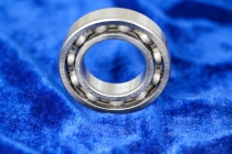 3TM6205YA9-Z/P5CS18Z2 high precision deep groove ball bearings motorcycle bearing