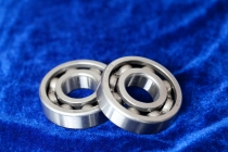 high quality deep groove ball bearing car gearbox bearing TM6204E/P63Z2
