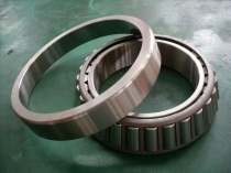 Single-row taper roller bearings