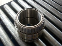 Four-row taper roller bearings-M224749D/224710/224710D