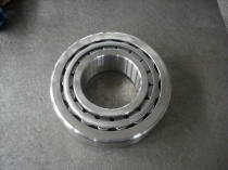 Single-row taper roller bearings-HH228340/228310