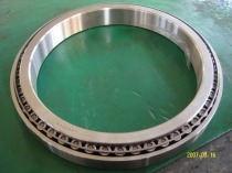 Single-row taper roller bearings-L467549/467510