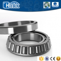 Truck tapered roller bearings 32217