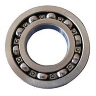 Good quality deep groove ball bearing 6410