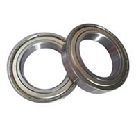 Grc15 deep groove ball bearing, 6320 ZZ