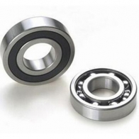 Deep groove ball bearing 6420 2rs