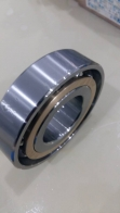 Morgan bearing high speed wire rod rolling mill bearing 162250A