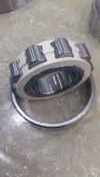 Morgan bearing high speed wire rod rolling mill bearing 162250HA