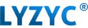 LUOYANG ZHONGYUE PRECISION BEARING CO.,LTD