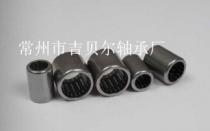 Bearing HK0608