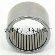 Bearing HK0812