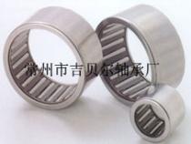 Bearing HK1015