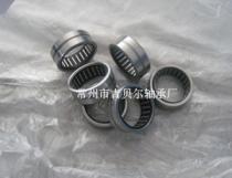 Bearing NA4922
