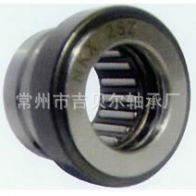 Bearing NKX50Z