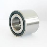 Top sale Double row Taper Roller Bearing DU25520037(DU445539)