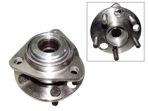 GEN3 WHEEL BALL BEARING HUB UNIT 513017K  For Buick