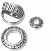 Single Row Tapered roller bearing  L45449/L45410