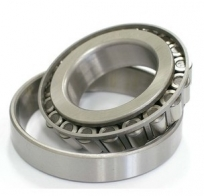 Single Row Tapered roller bearing 30209