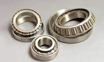 Single Row Tapered roller bearing 32008X1WC