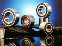 2017 New Design High Quality  Double Row Tapered Roller Bearing  DU2505548