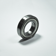 6006 DEEP GROOVE  BALL BEARING OPEN/ZZ/2RS