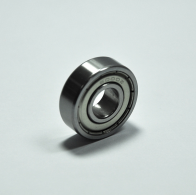 6000 DEEP GROOVE  BALL BEARING OPEN/ZZ/2RS