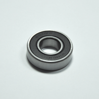6001 DEEP GROOVE  BALL BEARING OPEN/ZZ/2RS