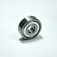 6301 DEEP GROOVE  BALL BEARING OPEN/ZZ/2RS