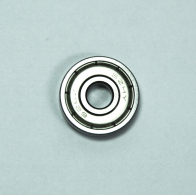 626DEEP GROOVE  BALL BEARING OPEN/ZZ/2RS