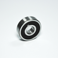 6200 DEEP GROOVE  BALL BEARING OPEN/ZZ/2RS