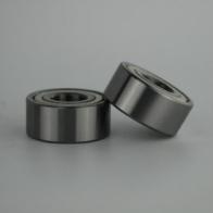 Double row angular contact ball bearing 3200-2RS