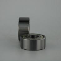 Double row angular contact ball bearing 5308-2RS