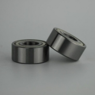 Double row angular contact ball bearing 3206-2RS